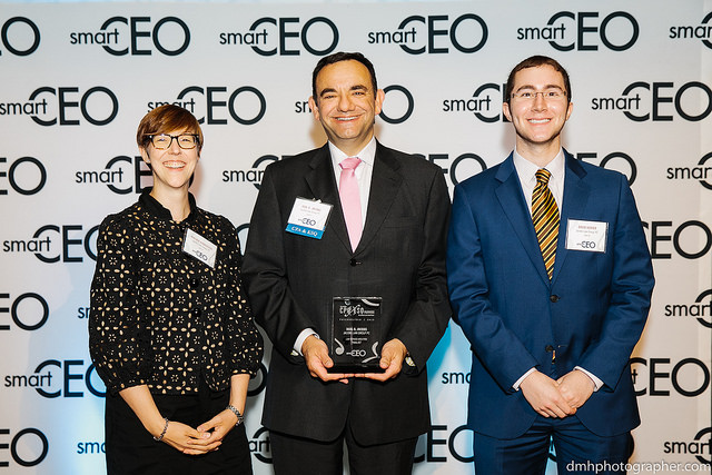 Philly SmartCEO 2015