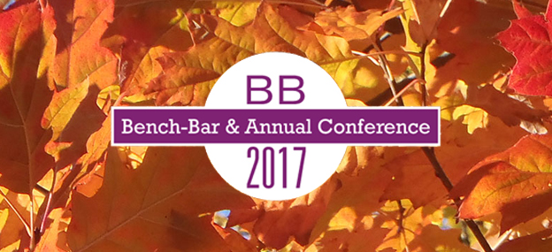 Business-Divorce-Attorney-Neal-Jacobs-Presents-CLE-Philadelphia-Bar-Association-Bench-Bar-Annual-Conference.jpg