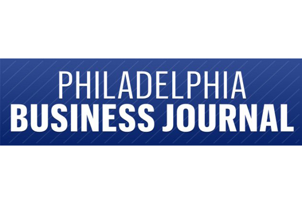PBJ-Ranks-Jacobs-Law-Group-Among-Largest-Law-Firms-in-Philadelphia.jpg